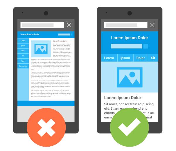 mobile-friendly-comparison